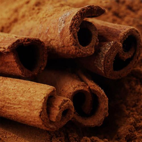 cinnamon bark 1